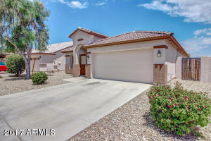 $179,000  25766 W VALLEY VIEW DR Buckeye, AZ 85326