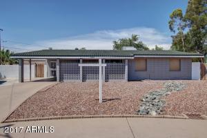 $193,000  4029 N 82ND AVE Phoenix, AZ 85033
