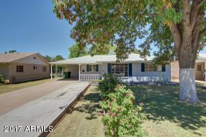 $195,000  428 S SPENCER  Mesa, AZ 85204