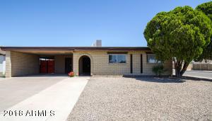 $205,000  2302 W ASTER DR Phoenix, AZ 85029