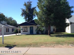 $209,900  4630 N 9th ST Phoenix, AZ 85014