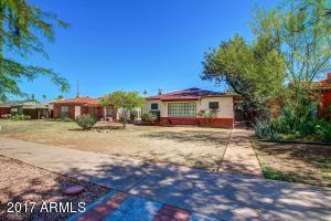 $240,000  1510 W LYNWOOD ST Phoenix, AZ 85007