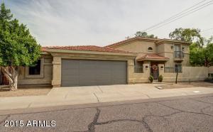 $295,000  8101 N 13TH PL Phoenix, AZ 85020