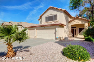 $330,000  680 E WINDSOR DR Gilbert, AZ 85296