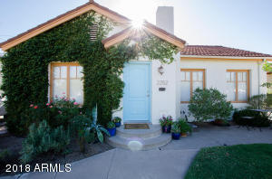 $375,000  2252 N LAUREL AVE Phoenix, AZ 85007