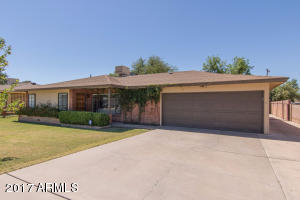 $425,000  4713 E WINDSOR AVE Phoenix, AZ 85008