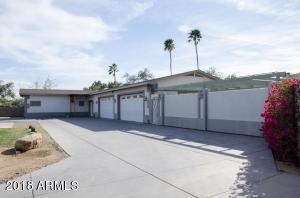 $488,000  13050 N 64TH ST Scottsdale, AZ 85254