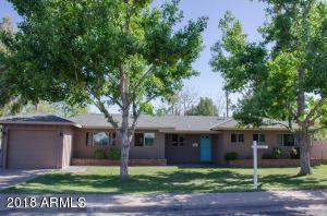 $495,000  5123 E PINCHOT AVE Phoenix, AZ 85018