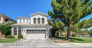 $528,000  6401 N 11TH DR Phoenix, AZ 85013