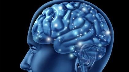 Neurological Conditions -