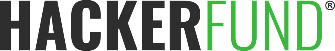 Hacker+Fund+Logo.jpg