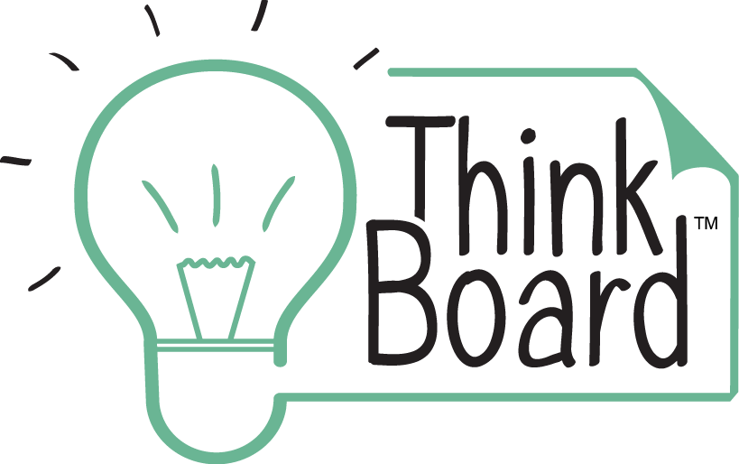 think board logo.png