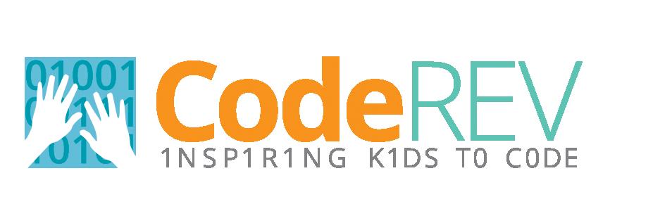coderev logo.png