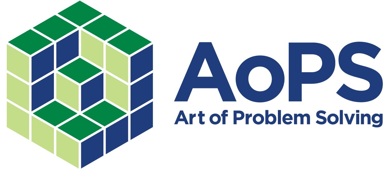 aops logo.png