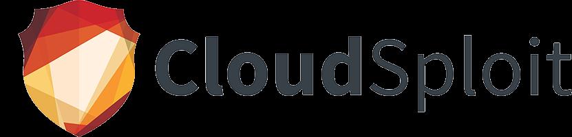cloudsploit.png
