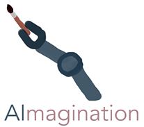 aimagination logo.png