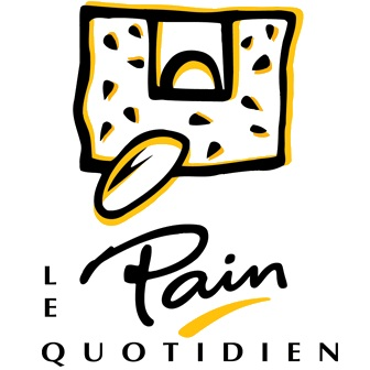 le+pain+logo.jpg
