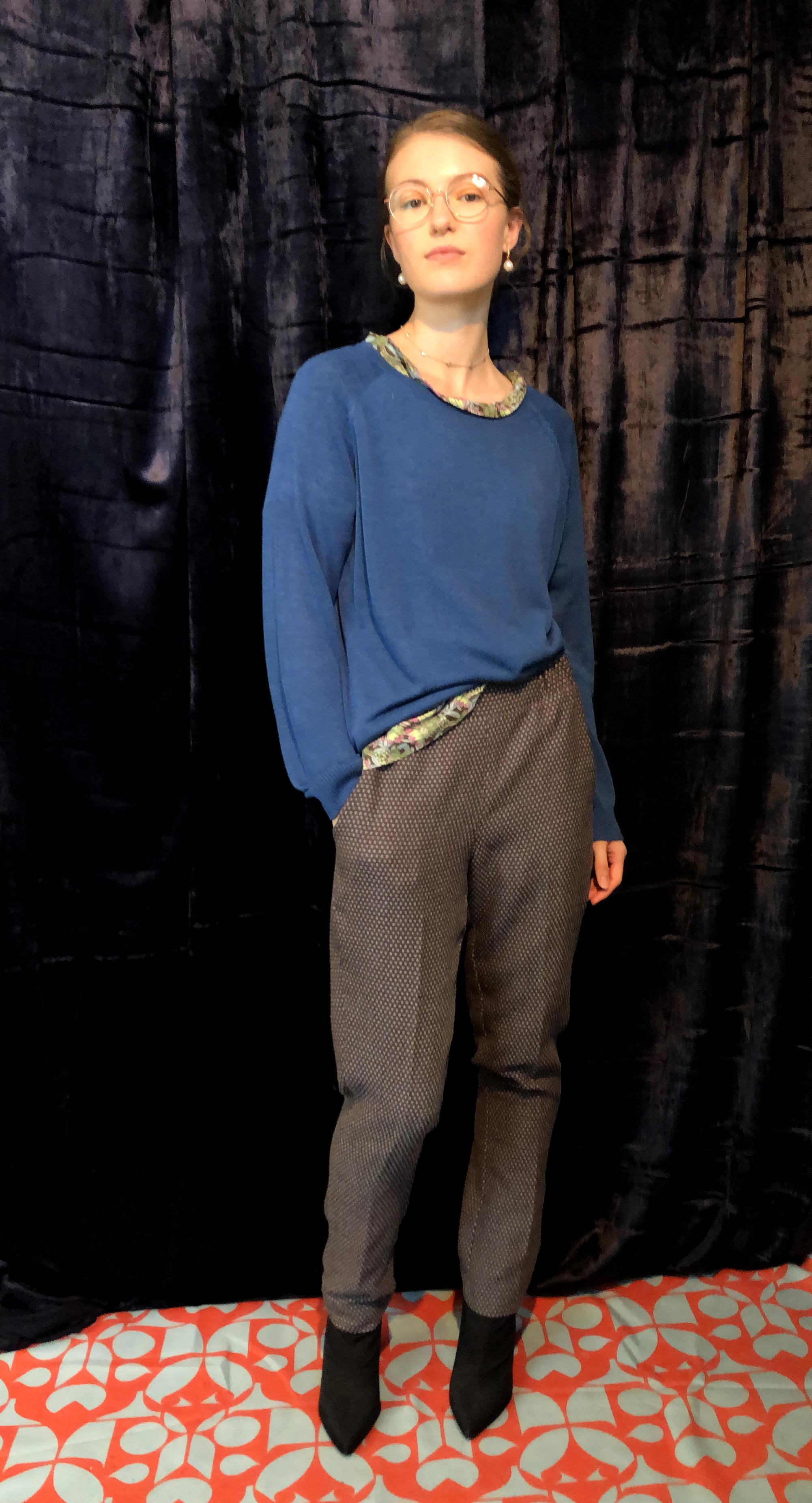 blue jumper.JPG