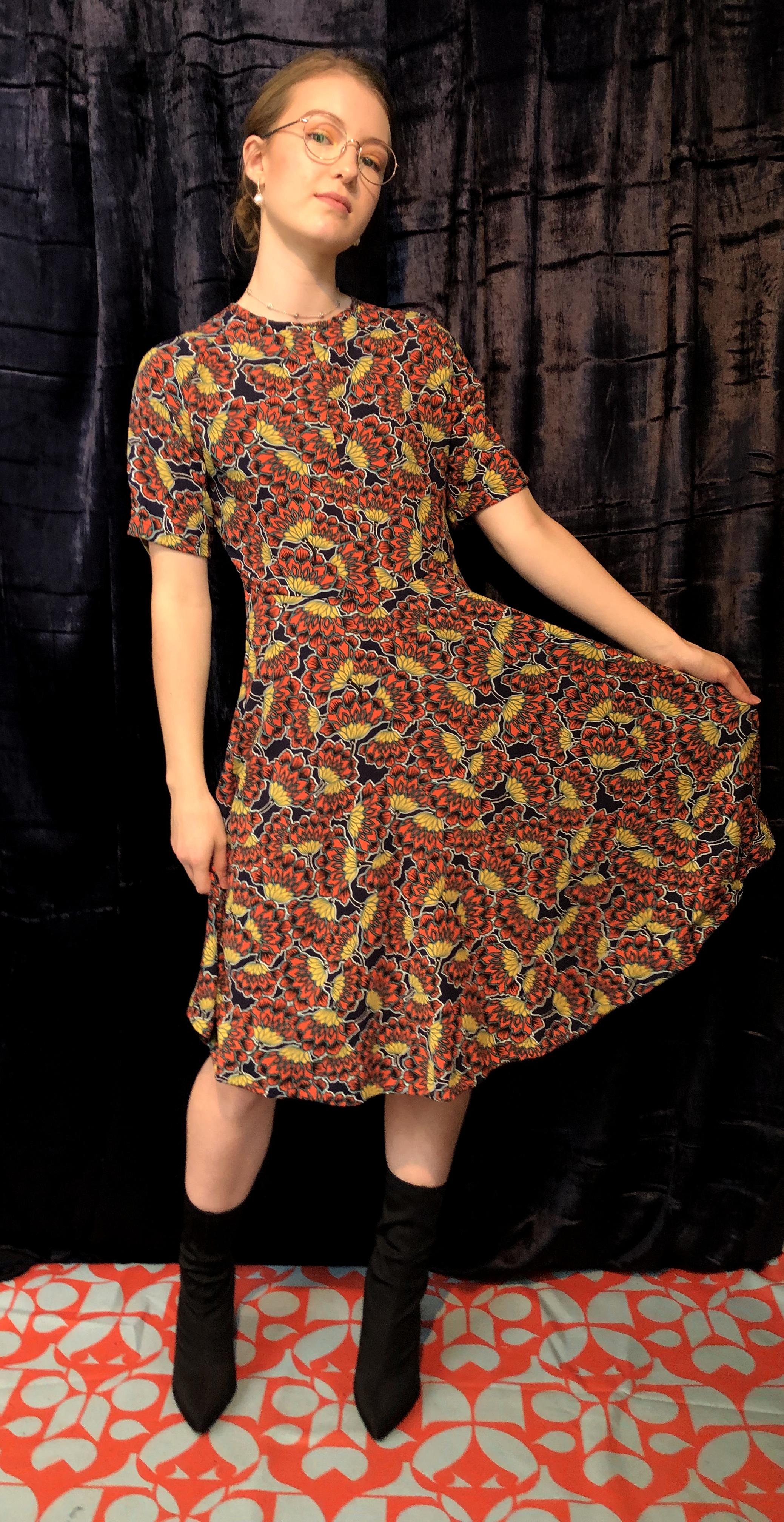 fav dress5.JPG