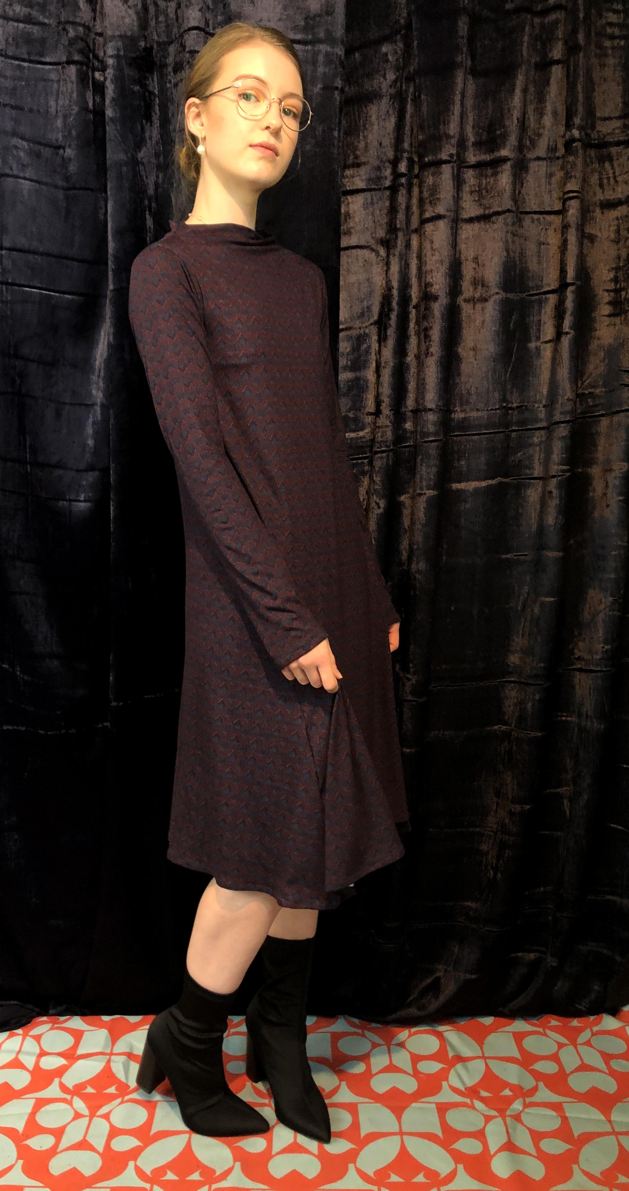 long dress1.JPG