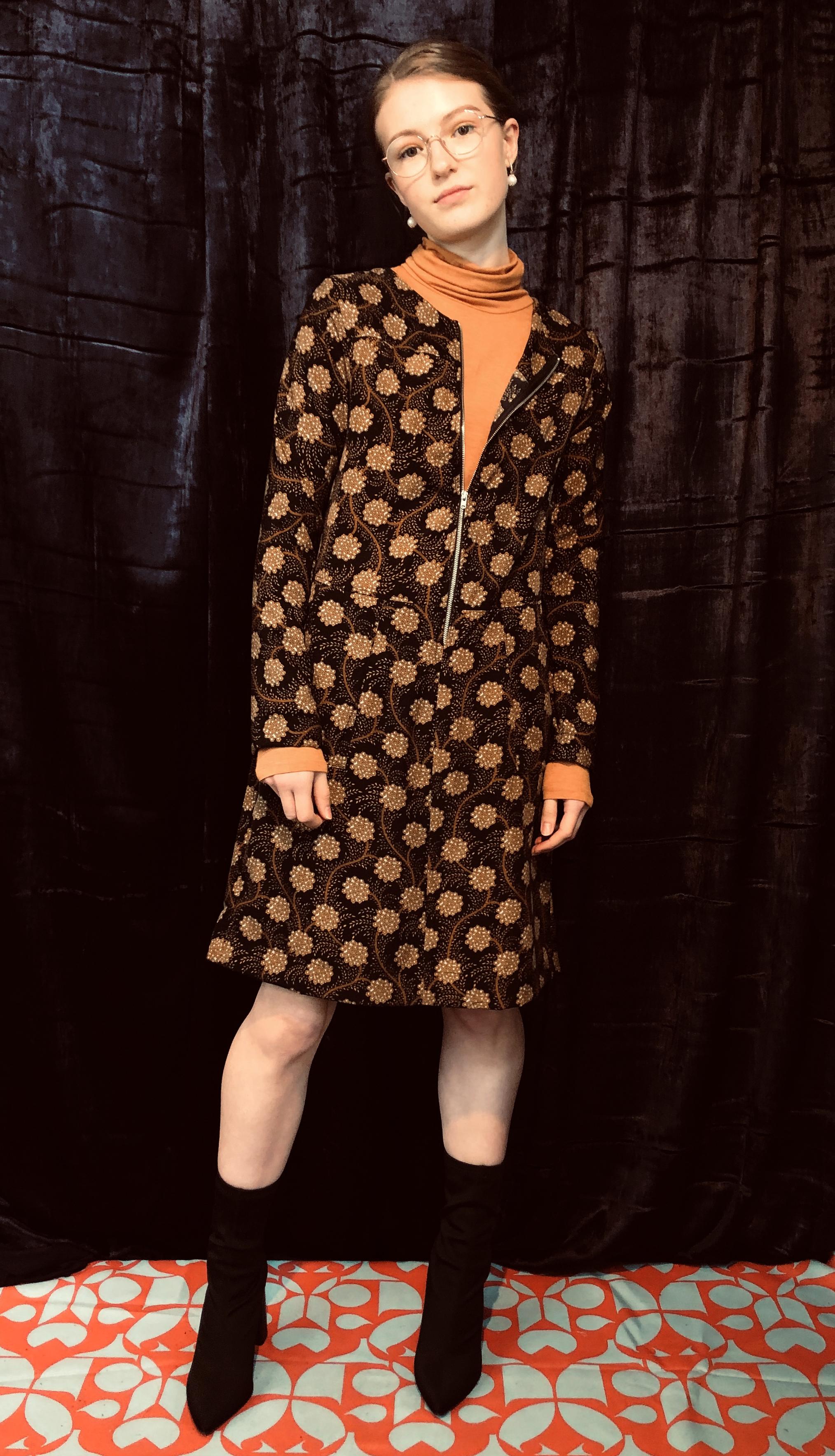 zip dress3.JPG