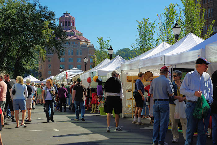 outdoor fair.jpg