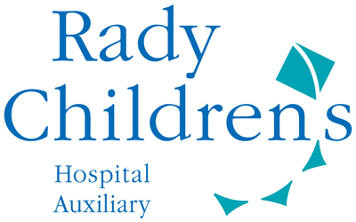 The 2019 beWELL Fitness Fair is organized by the Rady Children's Hospital Auxiliary - La Jolla Unit and the Rady Children's Hospital Auxiliary - Carmel Valley Unit.