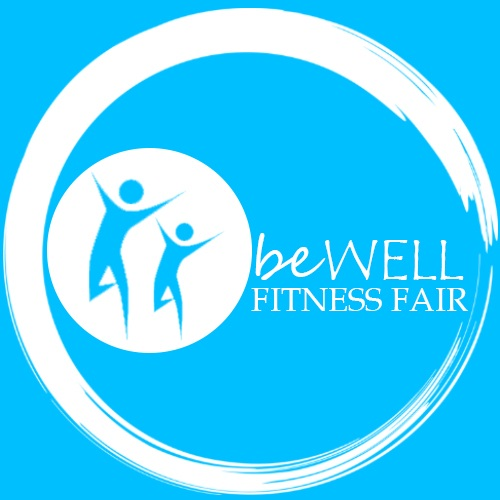 Net proceeds of the 2019 beWELL Fitness Fair benefits  Rady Children's Hospital Copley Psychiatric Emergency Department