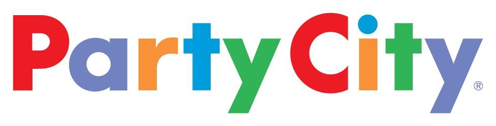 party-city-logo.jpg