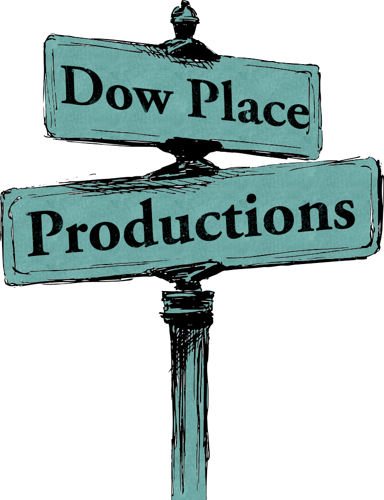 Dow Place Productions logo.PNG