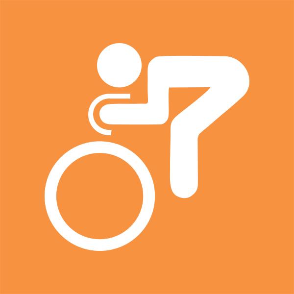 Logo 600x600.jpg