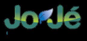 JoJe_logo_notag (1).png