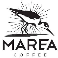 marea coffee.png