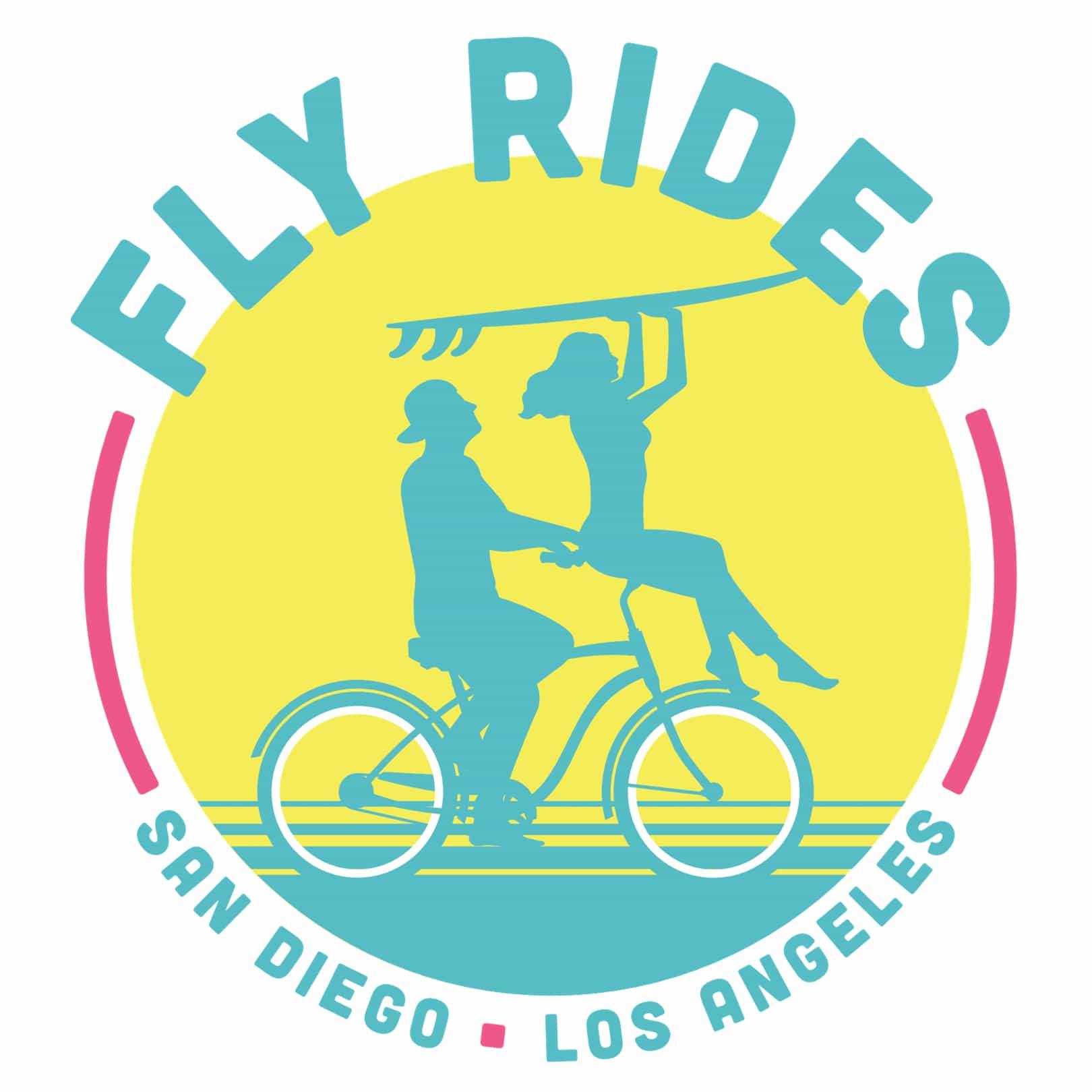 Fly-Rides-logo.jpg