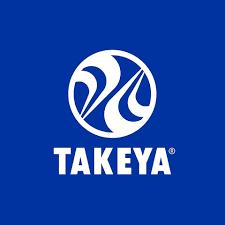 takeya logo.png