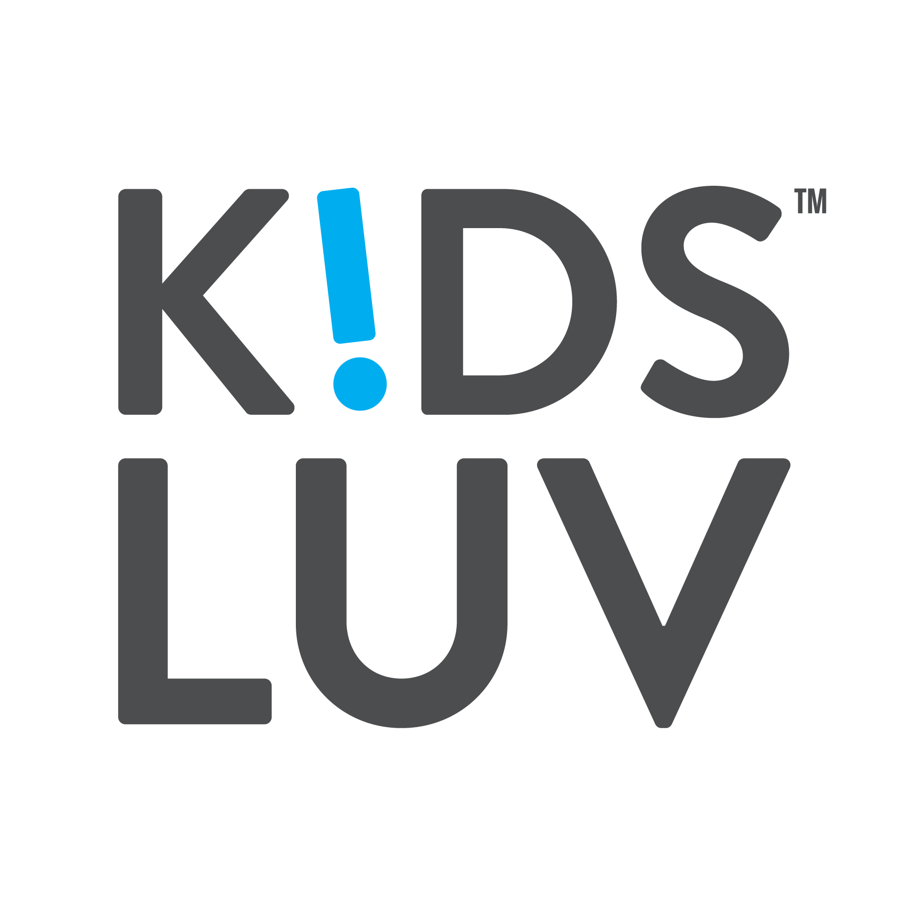Kidsluv_BrandLogo_112817.png