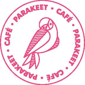 parakeet cafe.png