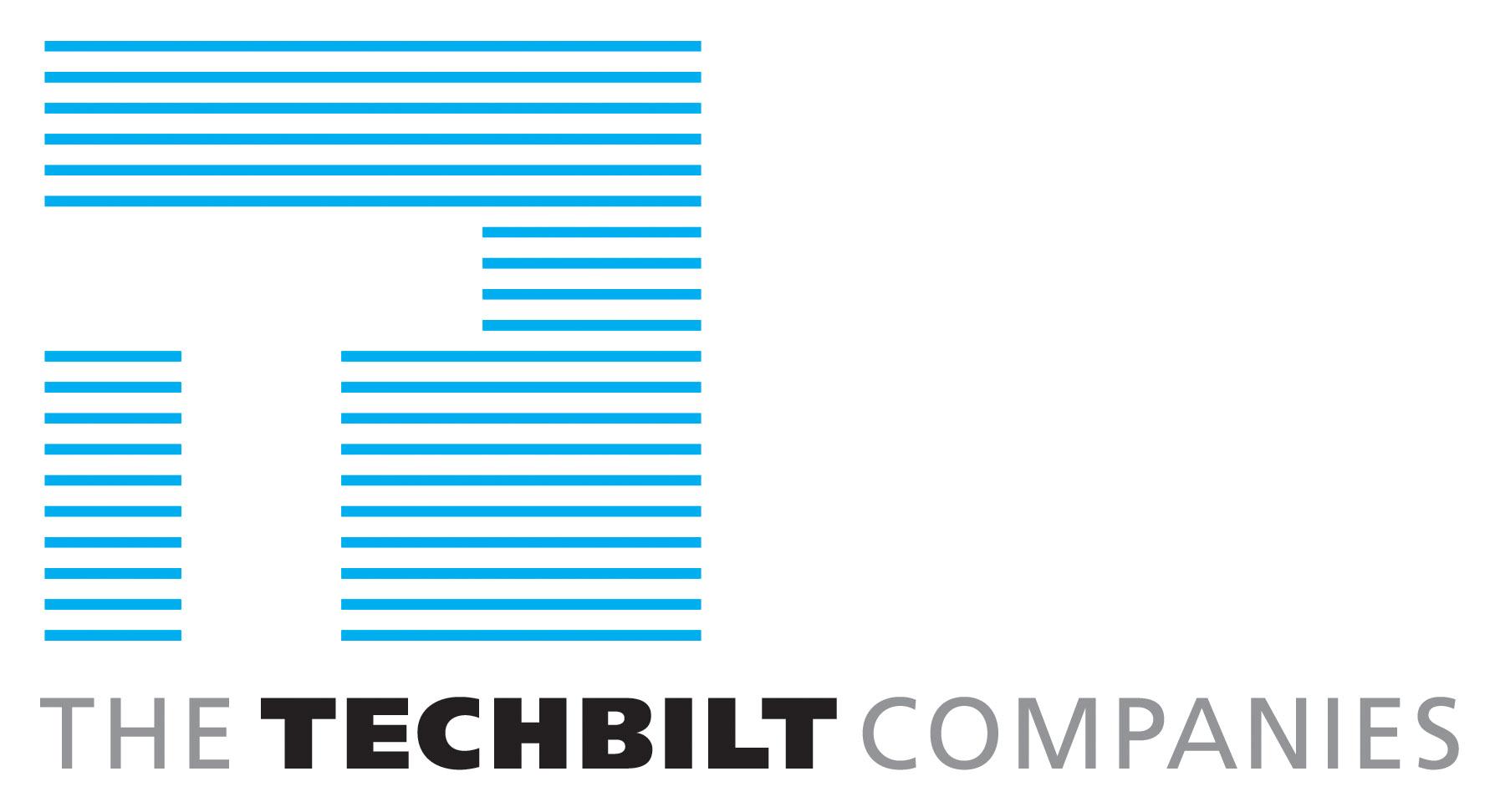 TechBilt Logo-c.jpg