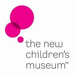 children's museum.jpg