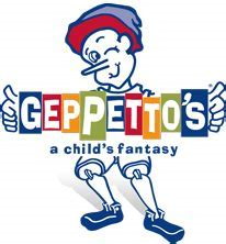 gepetto.png