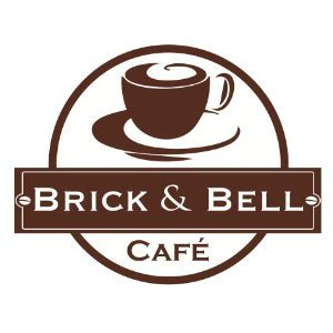 brick and bell cafe.jpg