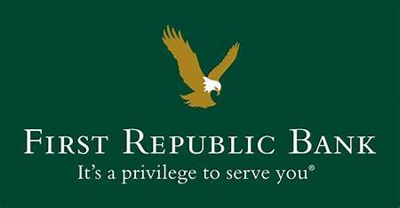 First republic bank.jpg