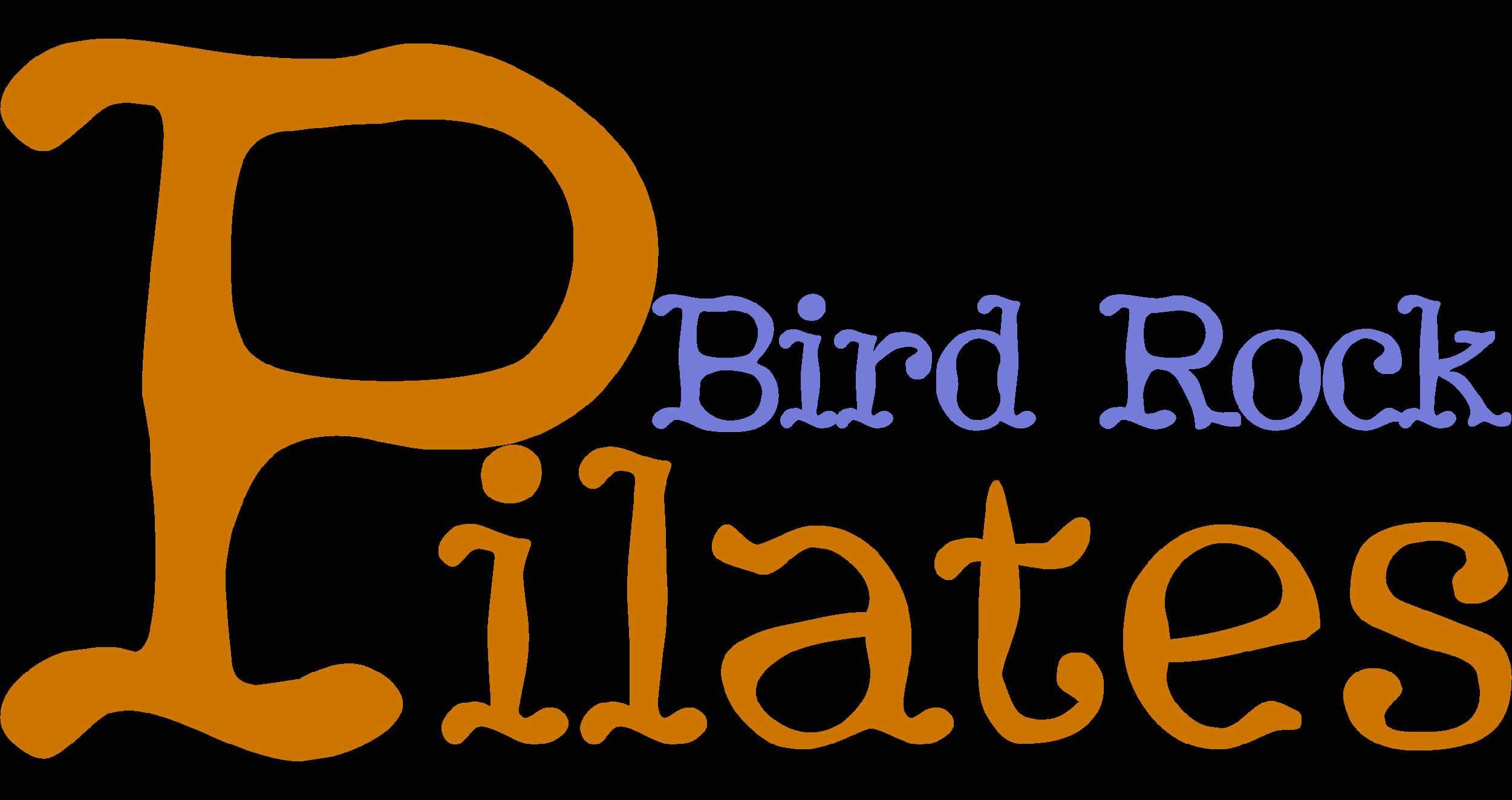 Bird-Rock-Pilates-Final-Logo.png