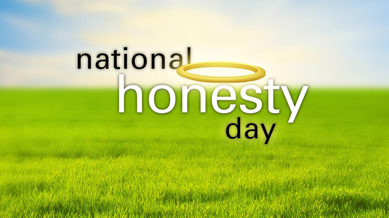 nationalhonestyday.jpg