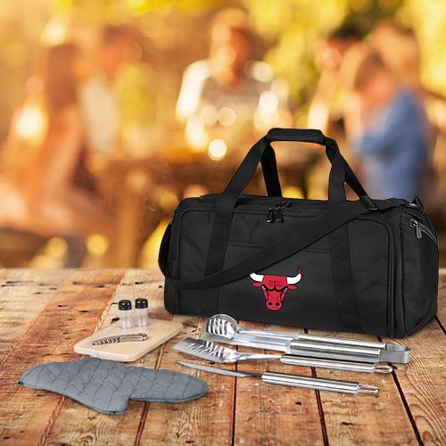 picnictime.jpg