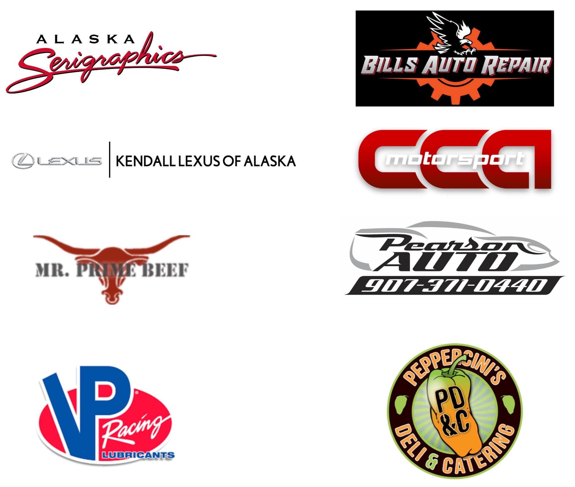 event+sponsors-2.jpg