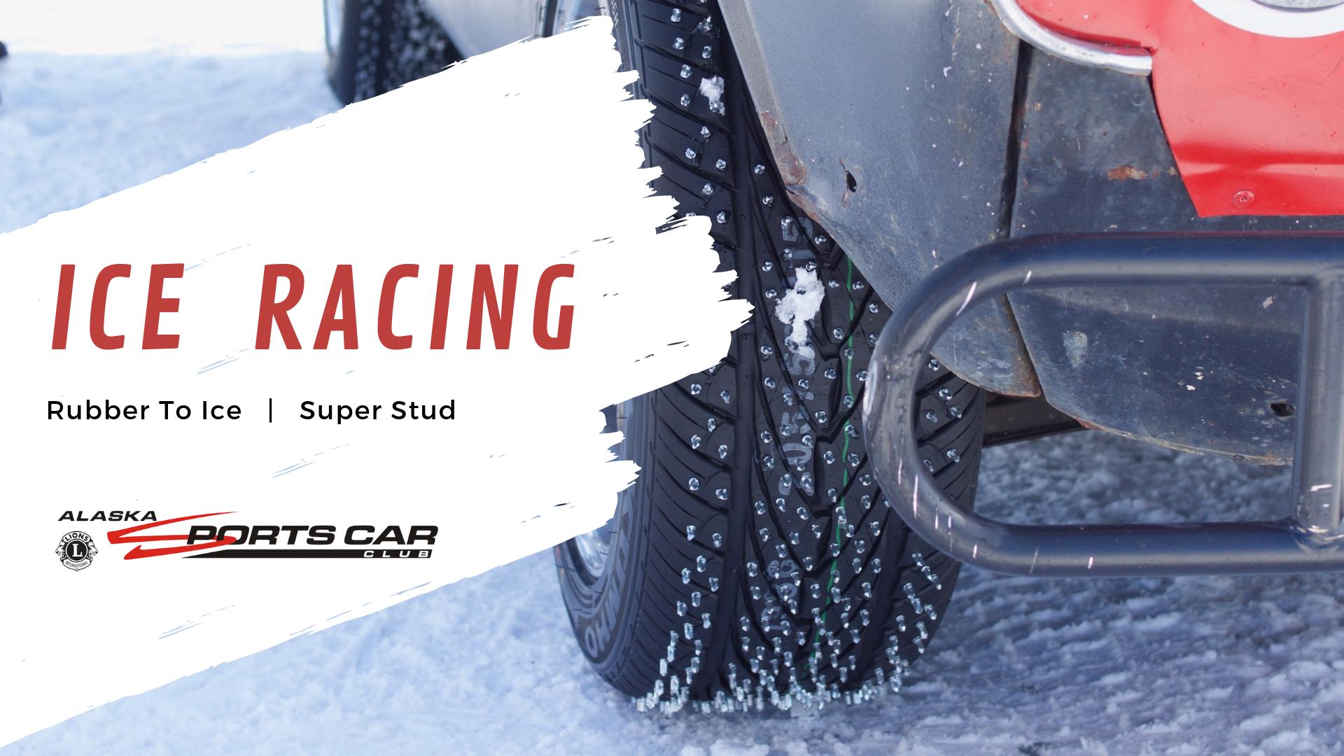 FB Group - Ice Racing.png