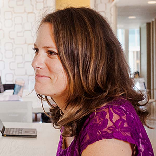 Natasha Julianna - ENTREPRENEURIAL SUPPORT, DESIGN, COMMUNITY BUILDING, CLIMATE ACTION