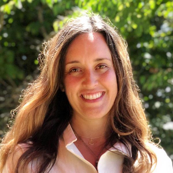 Heather Baldini-Kistner - COMMUNITY OUTREACH, FOUNDATION KNOW-HOW, EVERYTHING COFFEE