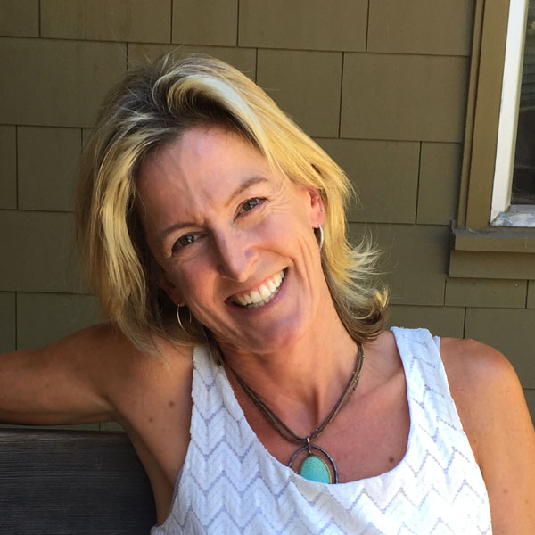 Meg Wiskind - FUNDRAISING, COMMUNITY OUTREACH, EVENTS